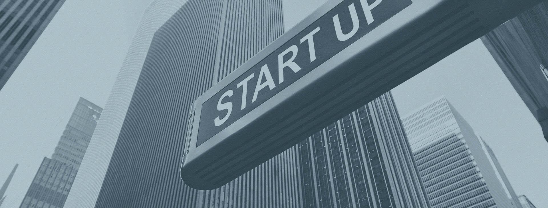 banner-startup-090817