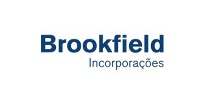 BROOKFILED